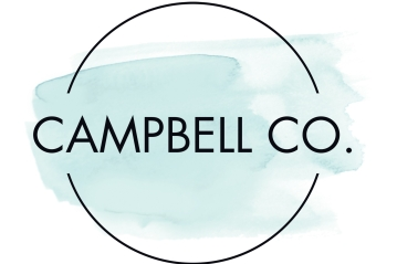 Campbell-Co-Logo-RGB-high-res